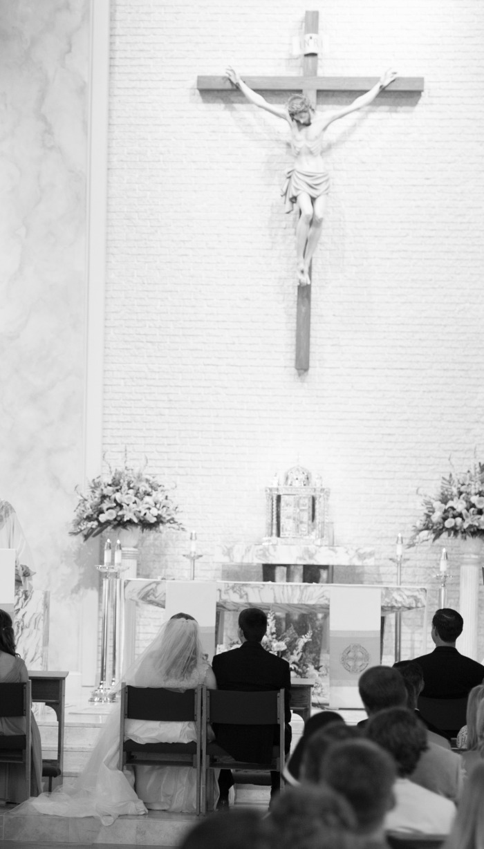 3 Things Infertile Couples Need from theChurch