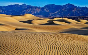 death_valley_01