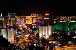 Las_Vegas_Wiki