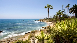 los-angeles-socal-beaches_596x334