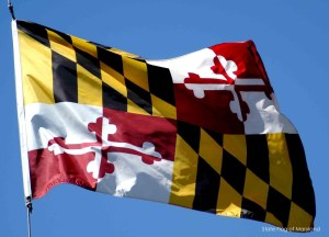 maryland_flag1