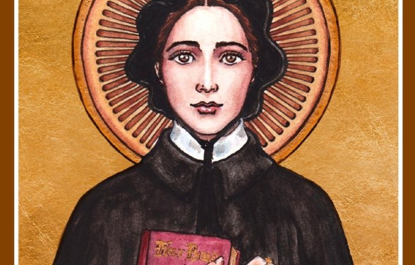 saint elizabeth ann seton Official website of st elizabeth ann seton catholic church in fort collins colorado features include parish & school news, mass and confessions schedule, bulletins, parish & school calendar, podcasts, descriptions of all parish programs and much more.